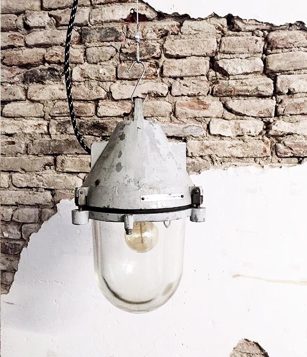 lamp Pand 83